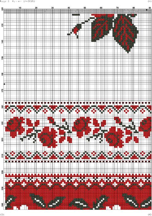 Рушник-003 (494x700, 446Kb)
