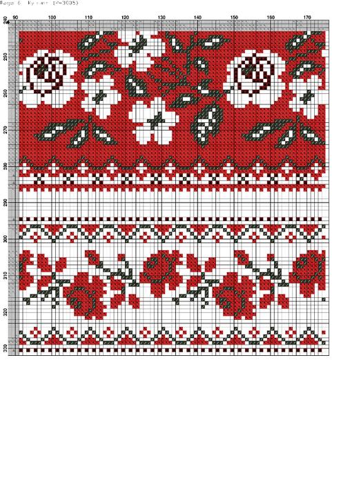 Рушник-006 (494x700, 430Kb)