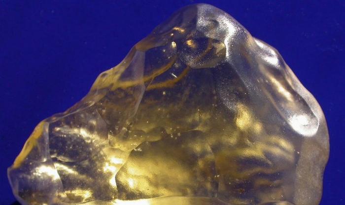 ливийское пустынное стекло фото 7 (700x415, 262Kb)