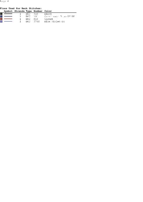 (DMC)Лето-004 (494x700, 16Kb)