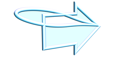 strelka90 (400x200, 34Kb)