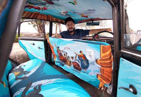 такси мумбая фото 5 (600x416, 258Kb)