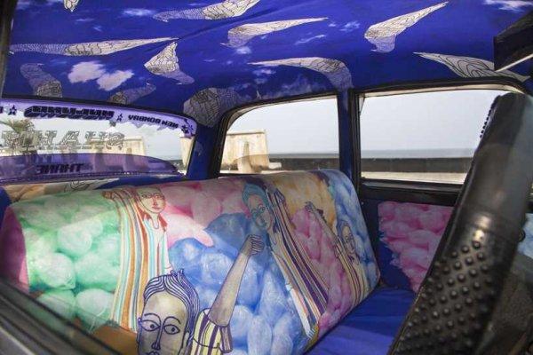 такси мумбая фото 14 (600x400, 205Kb)