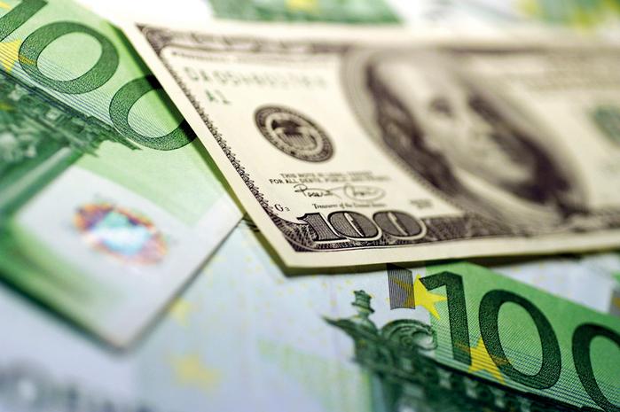валютный рынок (700x465, 409Kb)