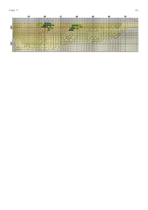 image-0005 (494x700, 103Kb)