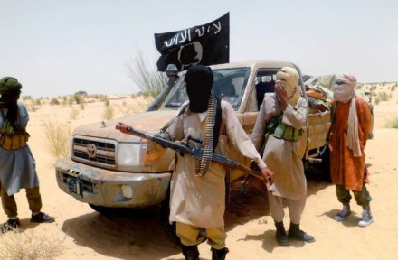 al-qaeda-fighters-northern-mali-afp-440x288 (440x288, 34Kb)