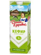 3368205_kefir1_1000558 (157x211, 41Kb)