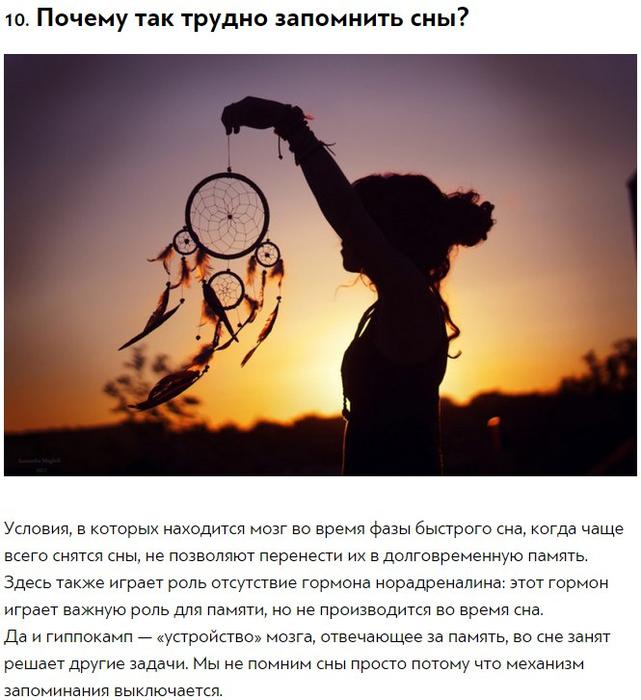 http://img1.liveinternet.ru/images/attach/c/7/124/809/124809157_10_otvetov_na_strannuye_voprosuy_kotoruymi_hot_raz_zadavalsya_kazhduyy10.jpg
