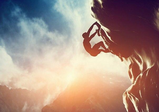20 испытаний, которые за 30 дней полностью изменят вашу жизнь (Re.) (604x426, 34Kb)