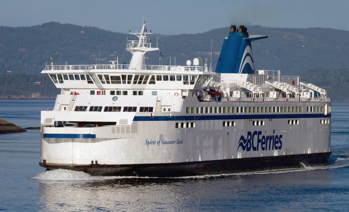 Ferry_BC_Passenger3 (700x426, 296Kb)