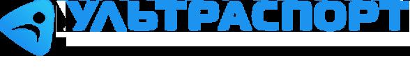 logo4.png.pagespeed.ce.ilqxvSaAXr (588x120, 6Kb)