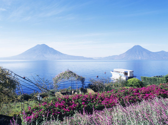 421540__atitlan-lake_p (700x521, 461Kb)
