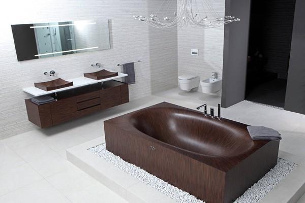 laguna-bathtub-1 (600x400, 147Kb)