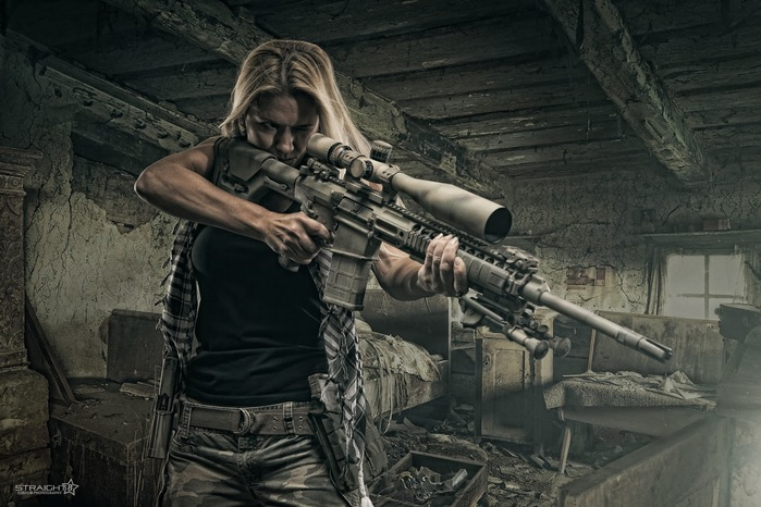 woman-sniper-small (700x466, 117Kb)