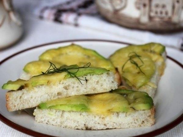 бутерброды (600x448, 175Kb)