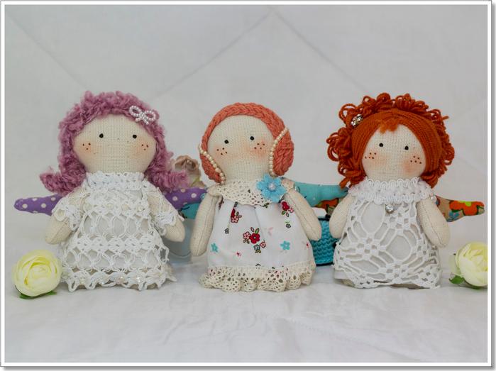 крошечные девочки-ангелочки 14 (рамка) (700x523, 334Kb)