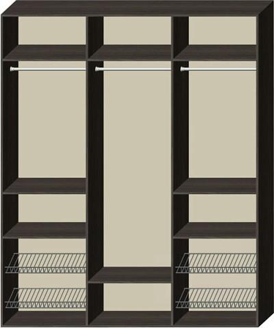 СЂ (2) (400x480, 85Kb)