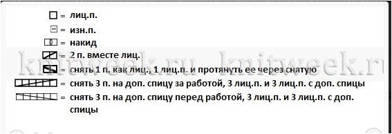 Fiksavimas.PNG3 (567x194, 77Kb)