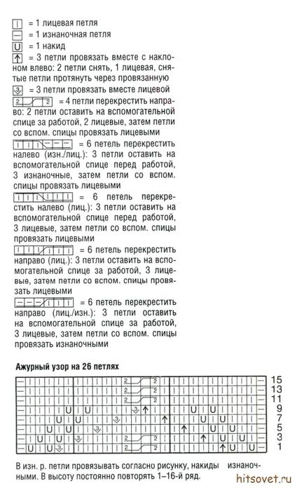 zhilet_shema (424x700, 208Kb)