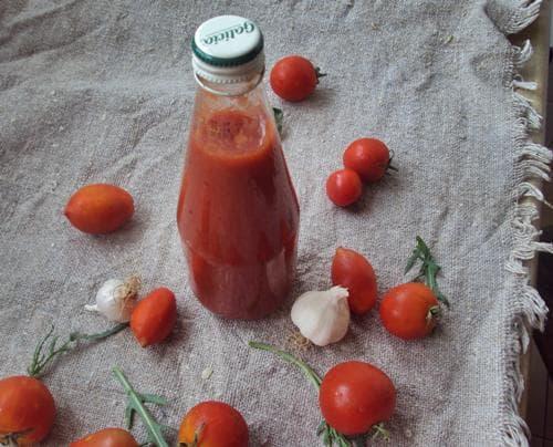 ketchup-v-domashnih-usloviyah-na-zimu-min (500x404, 36Kb)
