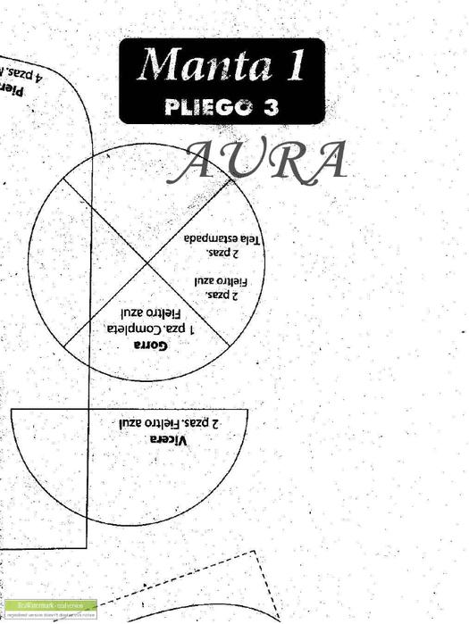 Molde017 AURA (525x700, 188Kb)