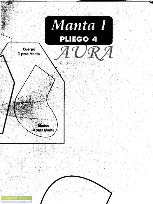 Molde025 AURA (525x700, 207Kb)