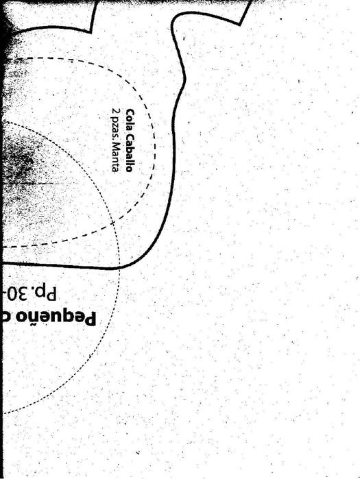 Molde027 (525x700, 185Kb)