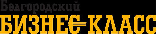 logo (555x118, 12Kb)