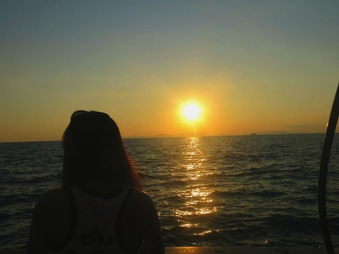 Krabi-Sunset-Cruises-Sunset (700x525, 65Kb)