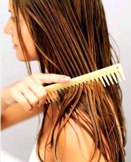 волосы (262x324, 24Kb)