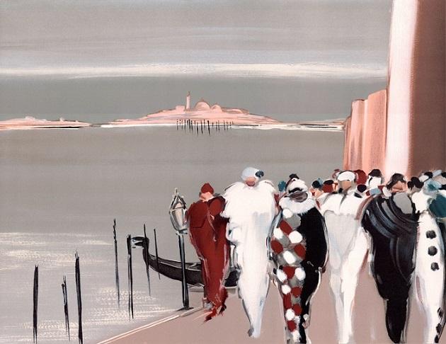 Pierre-Gérard Langlois Tutt'Art@ - (20) (630x486, 239Kb)