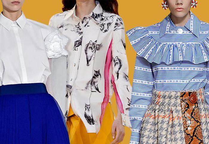 124832763 090315 2222 celine1 Горячая африканская мода. Показ коллекции белья в Кейптауне