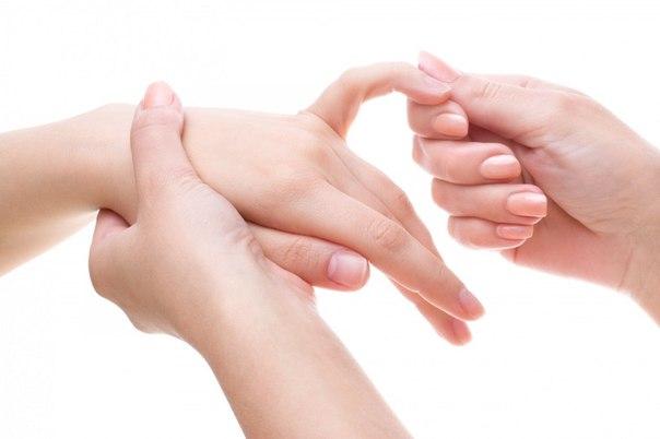 массаж пальцев (604x402, 23Kb)