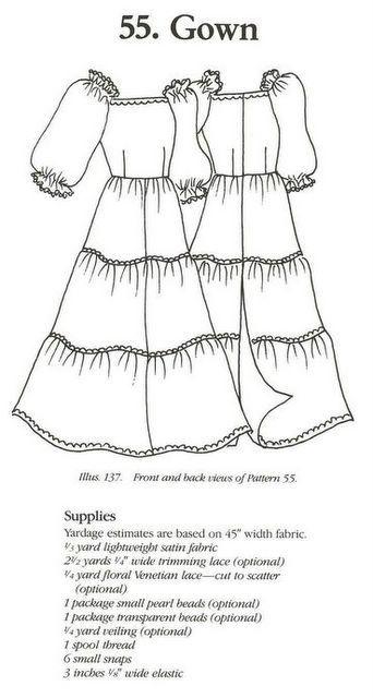 DollClothes132 (342x640, 96Kb)