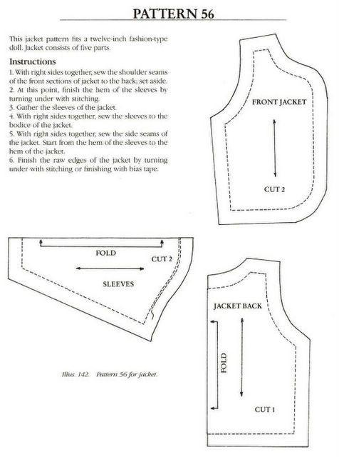DollClothes136 (476x640, 103Kb)