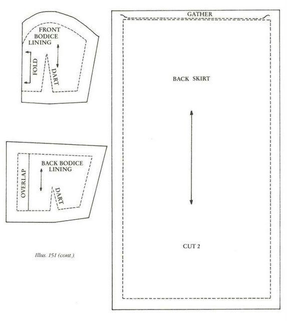 DollClothes146 (573x640, 80Kb)