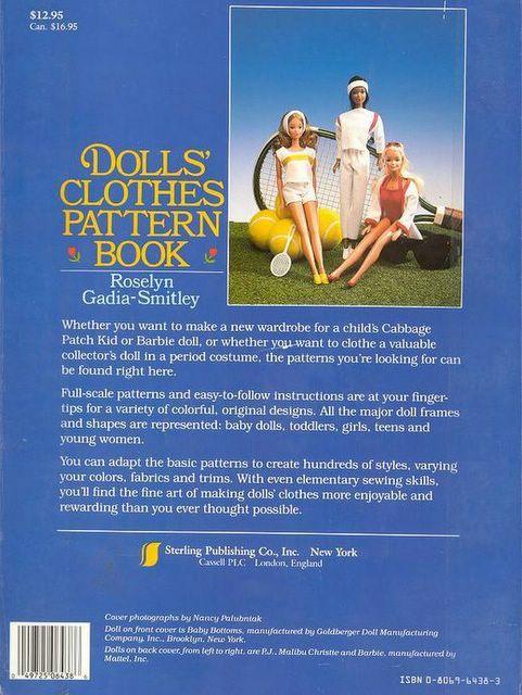 DollClothes154 (481x640, 306Kb)