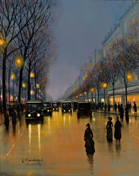 Gernot Rasenberger Tutt'Art@ (85) (551x700, 431Kb)