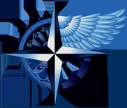 2835299_logo (182x155, 35Kb)