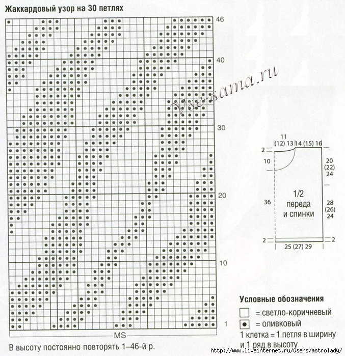 Krop-top-i-mitenki-shema (677x700, 331Kb)