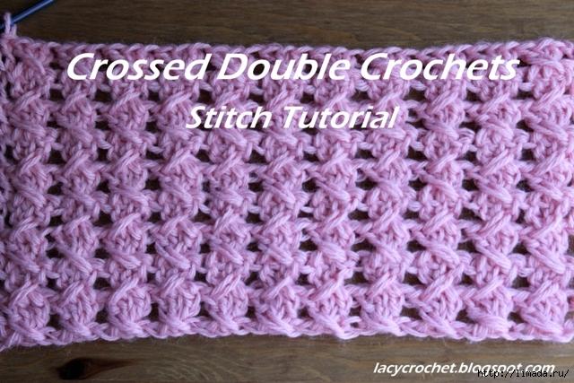 crochet stitch 1 (640x427, 268Kb)