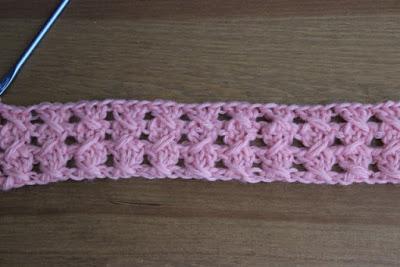 crochet stitch 13 (400x267, 85Kb)
