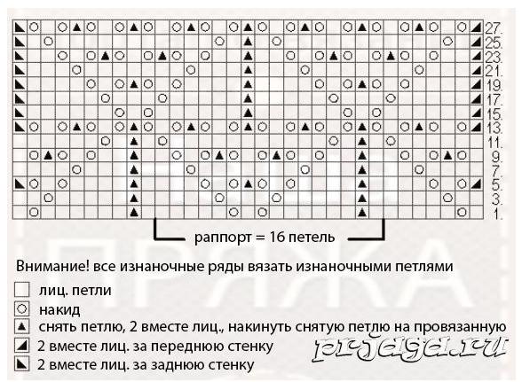 Fiksavimas.PNG1 (588x431, 285Kb)