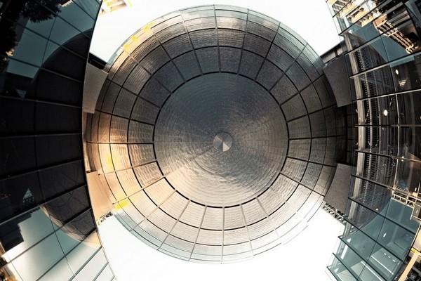 планетарий в город нагоя япония 6 (600x400, 235Kb)