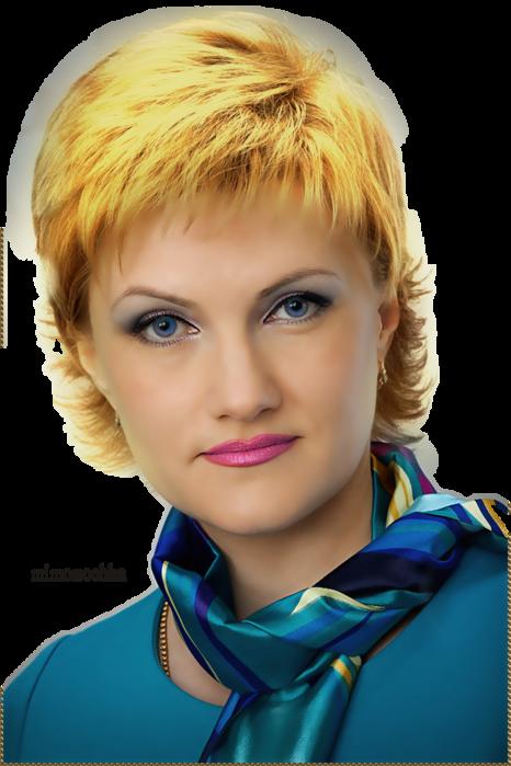 портрет (466x700, 414Kb)