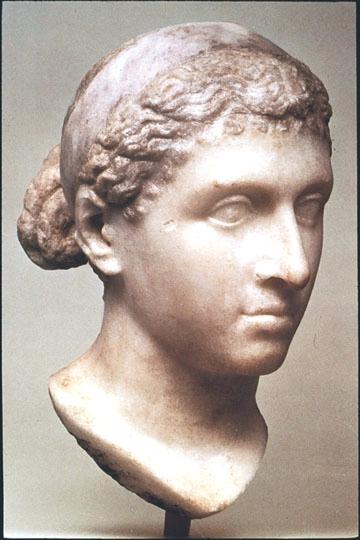 cleopatra (360x540, 133Kb)