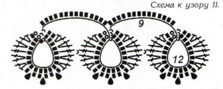 Рє 11 (449x181, 120Kb)