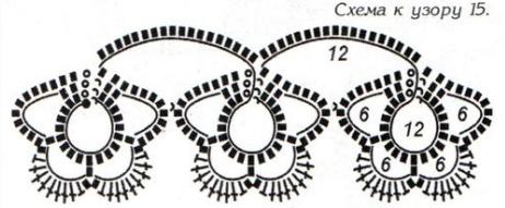 Рє 15 (462x191, 137Kb)