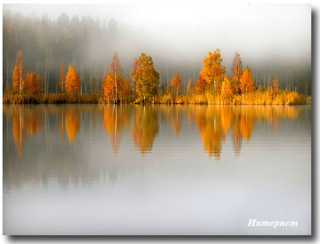 Autumn_Wallpaper_pack____by (622x474, 46Kb)