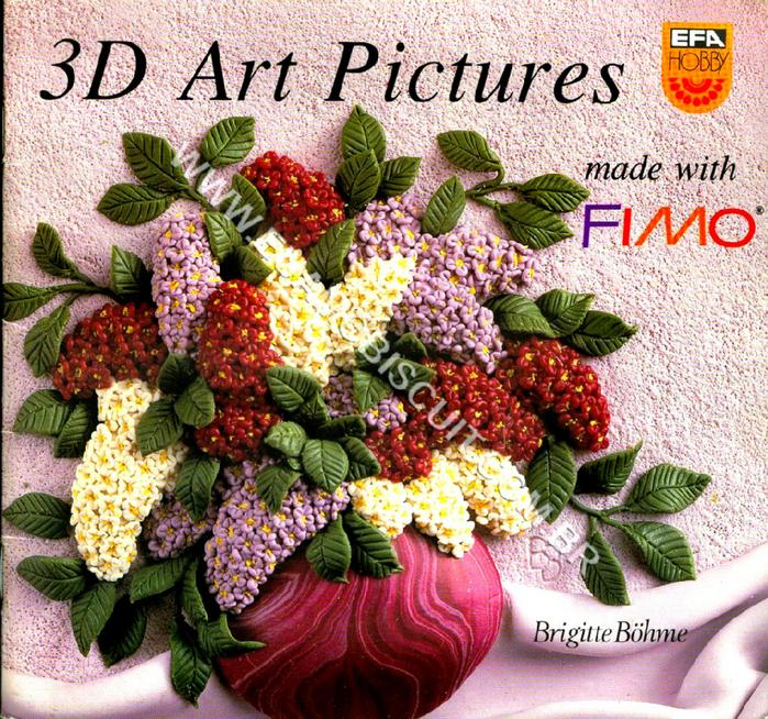 3D Art Pictures (16) - 01 (700x654, 803Kb)